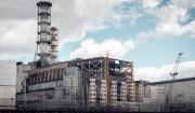 체르노빌 원전