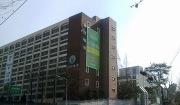 유한대학교(Yuhan University)