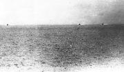 통킹만 사건(Gulf of Tonking Incident)