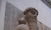길가메시(Gilgamesh)