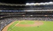 2015년 메이저리그 베이스볼(MLB) 아메리칸 리그 와일드카드 결정전