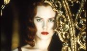 〈물랑루즈(Moulin Rouge)〉 (2001년)