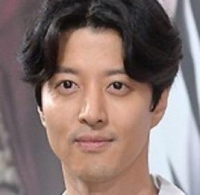 이동건, 조윤희와 결혼 발표 후 첫 공식석상