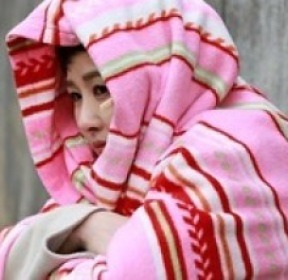 JTBC 새역사 쓴 '품위녀' 비결은 촬영장에 있었다
