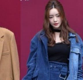 공효진부터 홍수아까지 '패션리더는 나야 나!'