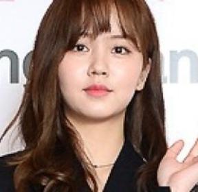 김소현, 폭풍성장의 좋은 예