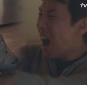 """'나저씨' 불륜 고백 이지아에 울분 터진 이선균 """"어떻게..!"""""""