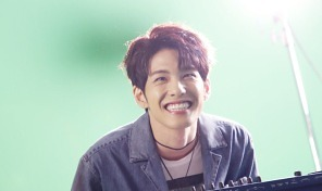 HAPPY BIRTHDAY WONPIL