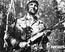 [국제 핫이슈]쿠바 혁명 지도자 피델 카스트로 타계