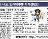 [기타뉴스][오래전'이날']12월3일 '중독'을 '중독'이라 말할 수 있던 시절