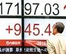 [Stock & Bond] 트럼프 시대에 주목받는 일본증시 투자ABC-엔저수혜 수출株..금융·음식·운송 눈길