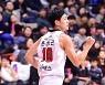"""KGC 문성곤 """"다른 선수들과의 경쟁에서 살아남겠다"""""""