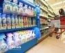 안전기준 위반 생활화학제품 28개 '퇴출'