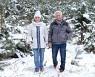 겨울철 노인들이 특히 주의해야 할 질환