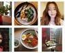 '나혼자 산다' 김지수, 인스타에 뽐낸 요리 실력 직접 선보일까