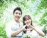 [리폿@이슈] 이상우♥김소연, 봉지커플→청정부부..꽃길 드리우다