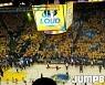 [NBA FINAL] '유일한 무패의 팀 GSW', 파이널 우승 재탈환을 정조준하다