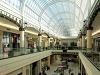 루즈벨트 필드 몰-뉴욕에서 가장 가가운 대형 쇼핑몰!