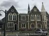 뉴질랜드 남섬 마운트쿡 더니든 퀸즈타운 자유여행 6박7일