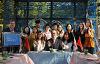 '총장님과 함께하는 중국인 유학생 TeaTime' 개최