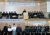 국민대학교 노동조합 창립 30주년 기념식 개최