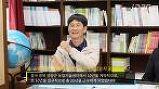 경북 1호 농인 공..