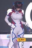 [도레미,김민영] 오..