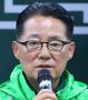 선 넘은 박지원 '새누리 국회의장' 발언..국민의당 내부서도 비판