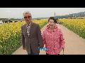 부부, 서로의 기둥이 되어주는 두 사람 [휴먼다큐 사랑 2016] 1회 20160502
