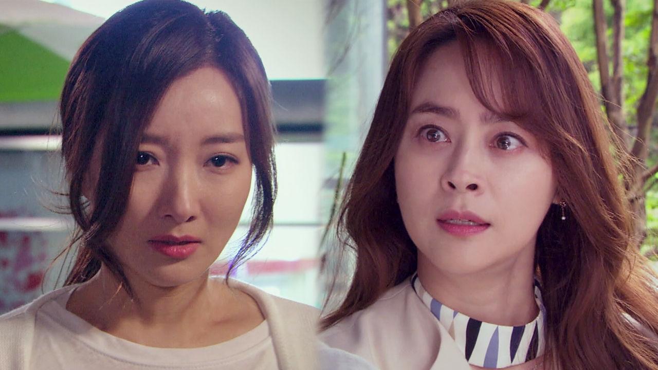 「[1차 티저] 이인혜·우희진, 생존을 위한 두 여자의 아찔한 동침」的圖片搜尋結果