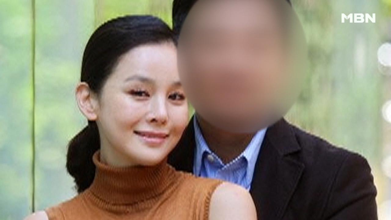 김세아 '상간녀' 피소, 위자료만 1억 원?!