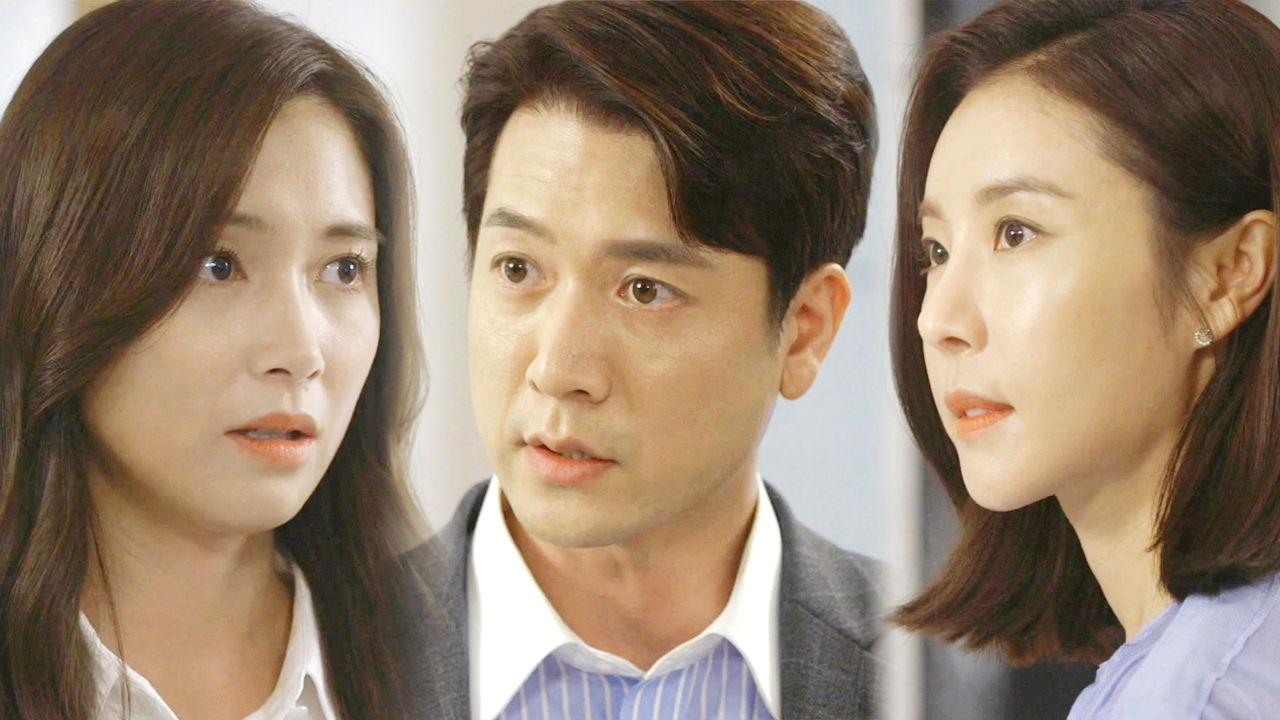 「김재원·남상미, 서로에 대한 애틋한 그리움 '잠 못 이루는 밤'」的圖片搜尋結果