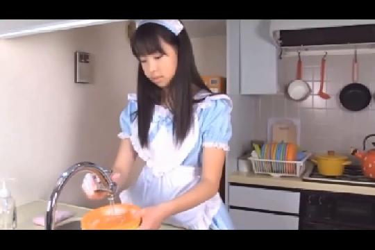 【U15】ジュニアアイドル・小林桃華ちゃんの「すけっちぶっく」