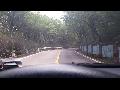기아 로체 이노베이션(08~10년) 2.0 LPI LX 기본형 스페셜