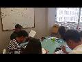 [PDI CANADA] 다른 학원에 없는 중요한 발음 수업!! 샘플 동영상 감상하시고 무료 트라이얼 받으세요~~
