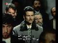 부활 1958 (Auferstehung)
