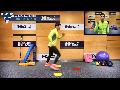 좁은공간에서도 체지방을 제거할 수 있는 운동 A스텝 / 비만/다이어트/뱃살빼기/홈트레이닝/쉬운운동/유산소운동/스텝운동/전신운동