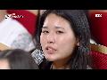 """""""아이들에게 미안해"""" 워킹맘의 눈물 - [김제동의 톡투유] 4회 20150524"""