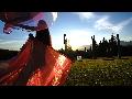 2016 NANOOM FLASHMOB (Praisemob) in Vancouver 'We Believe' [Nanoom.ca]