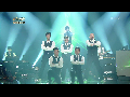 조관우 '사랑이여 다시 한 번', 댄스까지 '파격' [불후의 명곡2] 20150328 KBS