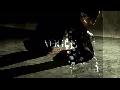 ★ 160920 보그 코리아 인스타그램 윤아