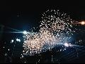조자매) 일본의 여름이벤트 마쯔리お祭り와 하나비花火大会