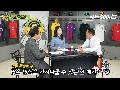 [원투펀치 240회 2부] 2017 주목해야 할 선수들은 누가 있을까?