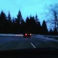 한인 자동차 정모