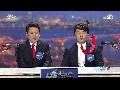 LTE A 뉴스 [웃찾사] 90회 20150313