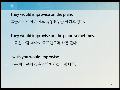 015 조동사 4/4 즐겨보세요 ^ㅗ^
