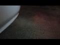 기아 로체 디젤 - 차뽕 처녀처방