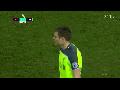 [H/L] 맨체스터 유나이티드 vs 리버풀