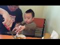 선유는 자란다 (2015.05.17일 일요일) - 선유가 어린이가 됬어요.