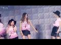 [2015년11월22일]소녀시대 4th tour phantasia Seoul 티파니 직캠